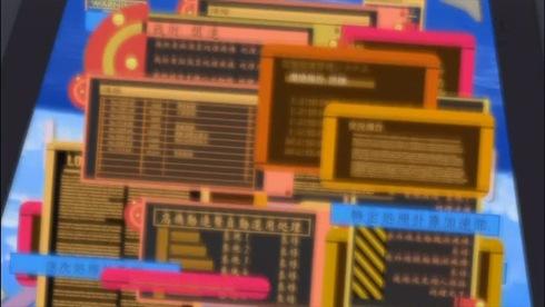 code gaess 06 - menu