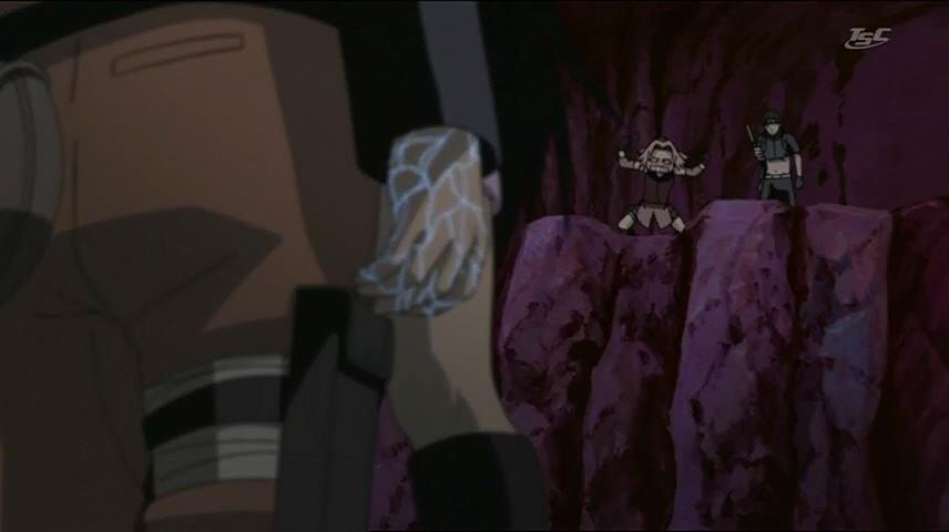 naruto sakura kiss episode watchedchances ga