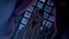 Vampire Knight 12 - shizuka and kaname