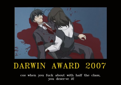 Darwin-award-2007