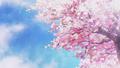 True Tears 13 - Spring