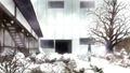 True Tears 3 - winter garden