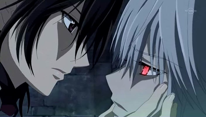 http://lostlink.files.wordpress.com/2008/07/vampire-knight-13-gay-vampirism.jpg