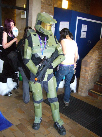 Master Chief (Lostlink.wordpress.com)