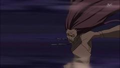 Naruto 68-69- Fuuka