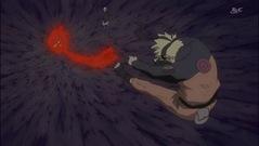 Naruto 68-69- Sorabi vs Naruto