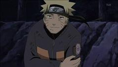 Naruto 70 - Naruto is smitten