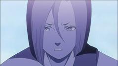 Naruto 70 - Sora is gay