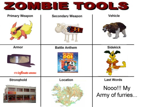 zombietools_army-of-furries